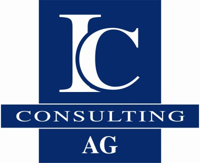 IC Consulting AG